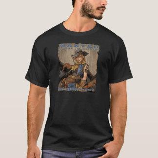 ReaperCon 2014 Sophie Shirt #1