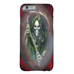 ReaperiPhone severo 6