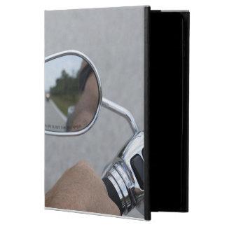 Rear View Riders Powis iPad Air 2 Case