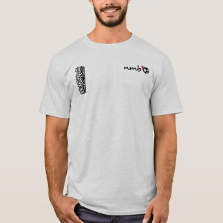 Rear Window - Grill This! T-Shirt
