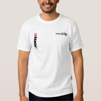 Rear Window - JDM Shirt