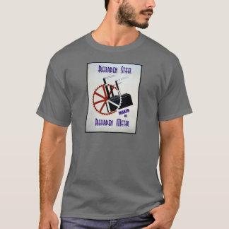Rearden Steel T-Shirt