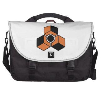 reason bag computer bag