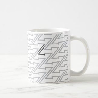 Reasons 74 coffee mug