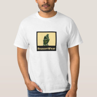ReasonWear Logo Shirt
