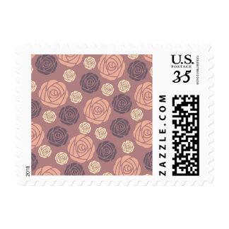 Reassuring Good Impressive Sparkling Postage Stamps