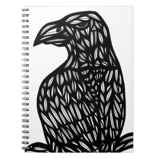 Reassuring Moving Reassuring Beneficial Notebook