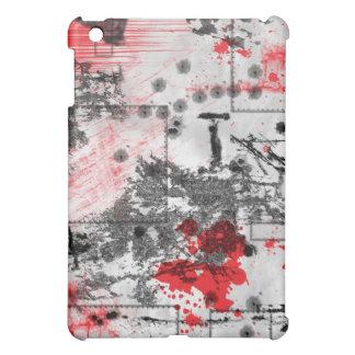 Reaver A IPad iPad Mini Cover