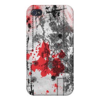 Reaver A IPhone 4 Covers For iPhone 4
