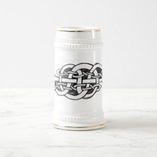 Reawakening Inspiration (original version) 18 Oz Beer Stein