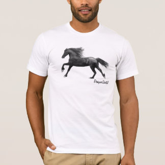 Rebal Spirit T-Shirt