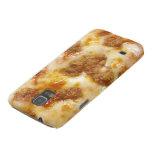 Rebanada de pizza funda de galaxy s5