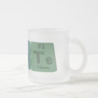 Rebate-Re-Ba-Te-Rhenium-Barium-Tellurium.png Taza De Cristal