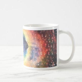 Rebbe Coffee Mug