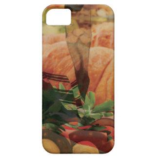 Rebbe Davenen iPhone SE/5/5s Case