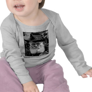 Rebbe Menachem Mendel Schneerson T Shirts