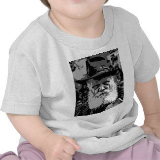 Rebbe Menachem Mendel Schneerson Shirt