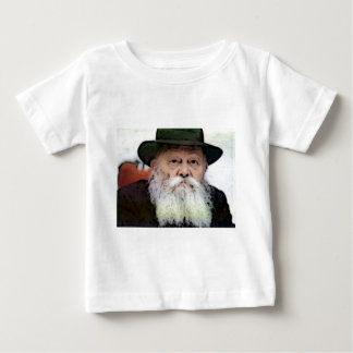 Rebbe´s Dream Baby T-Shirt