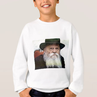 Rebbe´s Dream Sweatshirt