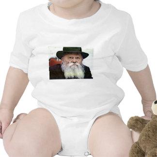 Rebbe´s Dream Baby Bodysuits