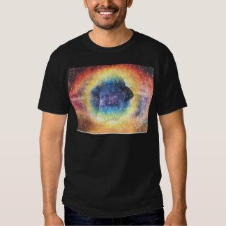Rebbe T-Shirt