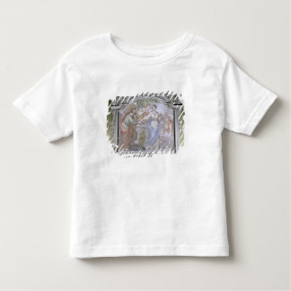 Rebecca at the Well, from the Refectory, 1753-54 ( Toddler T-shirt