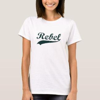 Rebel 1 T-Shirt