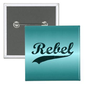 Rebel Pin
