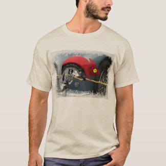 REBEL CHAMELEON 2 T-Shirt