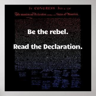 rebel-declaration-2012-04-24-001 posters