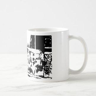 rebel graf coffee mug