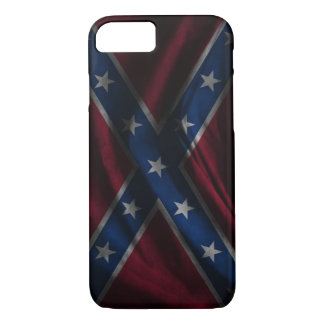 Rebel iPhone 7 case