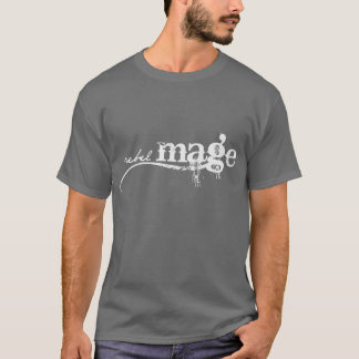 Rebel Mage T-Shirt