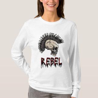Rebel Shirt