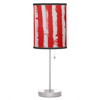 Rebel Stripes Sons of Liberty Lamp
