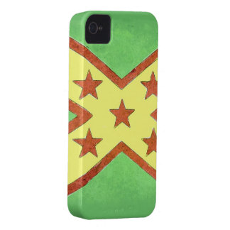 Rebel Swell - iPhone 4 case