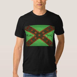 Rebel Swell - T-Shirt