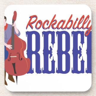 Rebelde del Rockabilly Posavaso