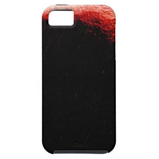 Rebel's oblivion iPhone SE/5/5s case