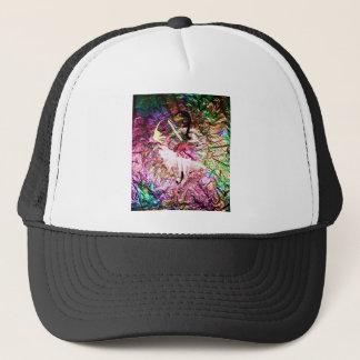 REBIRTH 2.jpg Trucker Hat