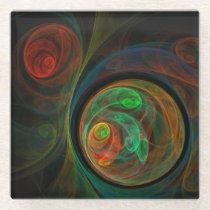 pattern, cool, fine art, artistic, modern, unique, colorful, painting, [[missing key: type_imagesintile_coaste]] com design gráfico personalizado