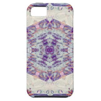Rebirth iPhone SE/5/5s Case