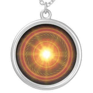 Rebirth Custom Necklace