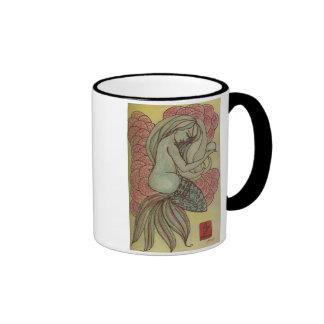 Rebirth Ringer Mug