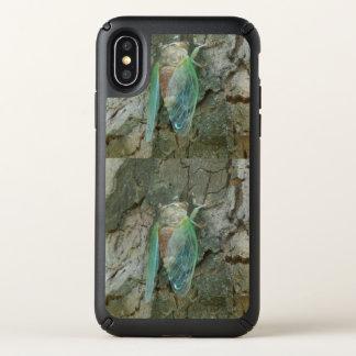 Rebirth Speck iPhone X Case