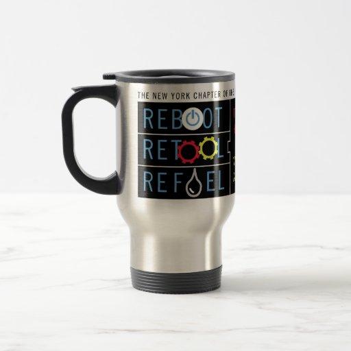 Reboot Travel Mug 11a