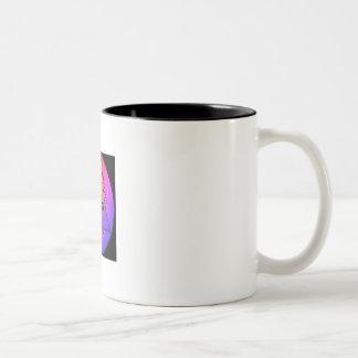 Rebos mug
