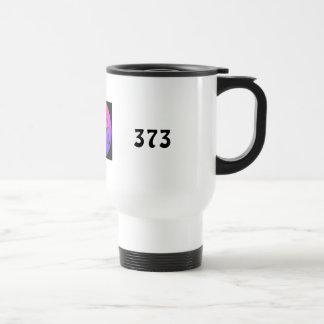 Rebos travel mug