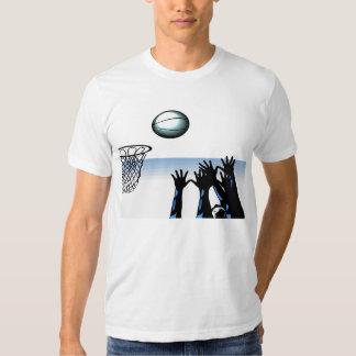 Rebound T Shirt