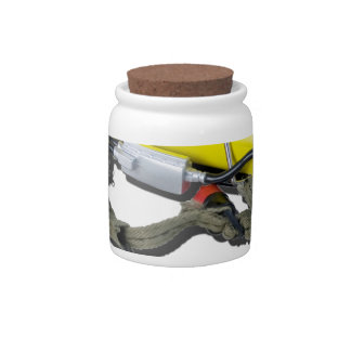 Rebreather012915.png Candy Dishes
